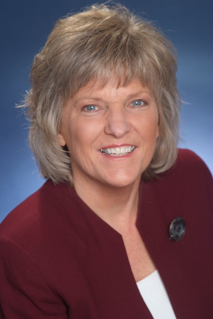 Janet Romanowski