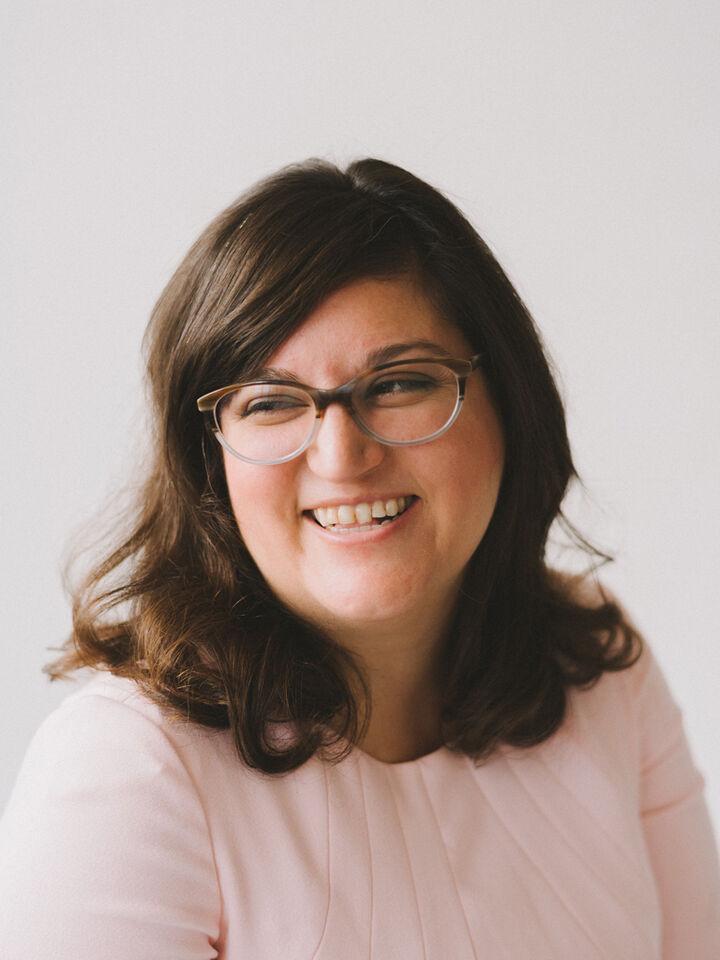 Jessica Sieracki