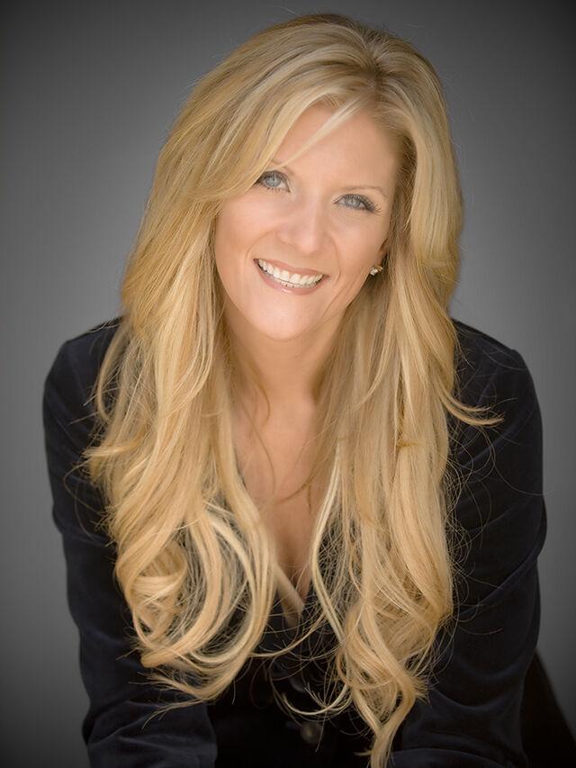 Melisa Bicknell, REALTOR® / Founding Partner in Folsom, Intero Real Estate