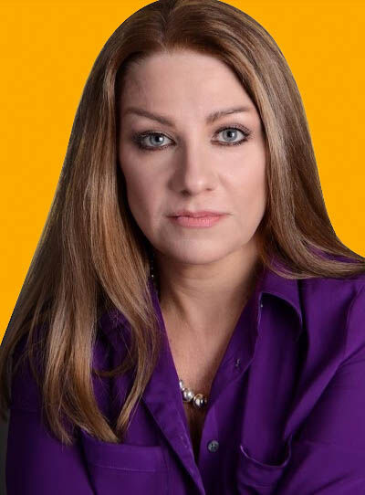 Diane Rello