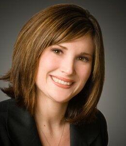 Jessica Gaetani, Marketing and IT Coordinator in Morgan Hill, Intero Real Estate