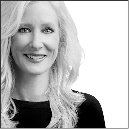 Stacie Hartze, Realtor in Sparks, Chase International
