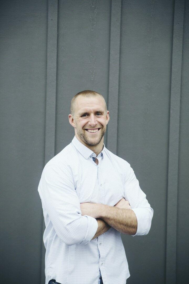 Jason Heutink