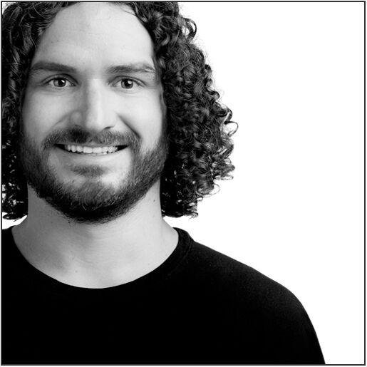 Nick Marrone, Realtor in Tahoe City, Chase International