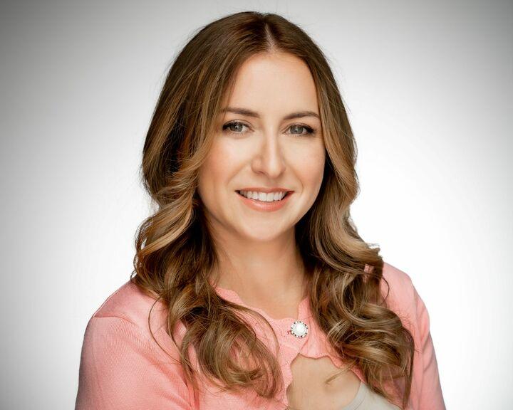 Celina Rofer