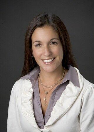 Ann Marie Burbic