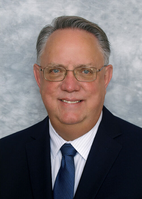 Ed Brockman