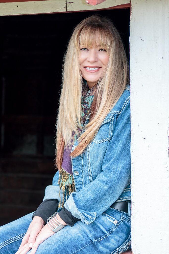 Cheryl Husted