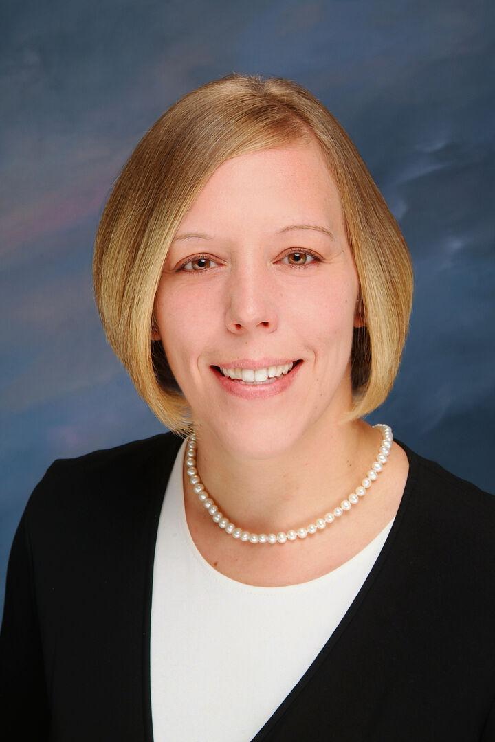 Denise Scislowicz, Broker in Peoria, Jim Maloof Realtor
