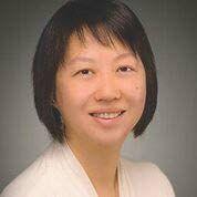 Liching Zhou,  in Los Altos, Intero Real Estate