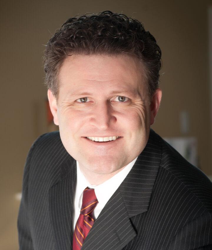 Jack Lugar