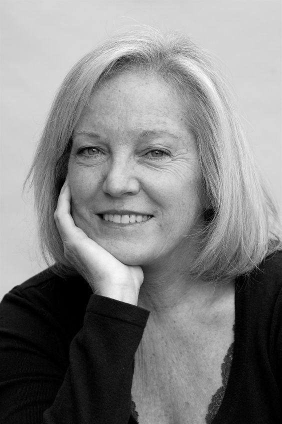 Phyllis Hanen