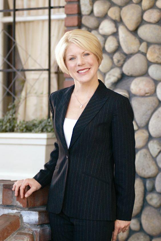 Amy Maggio