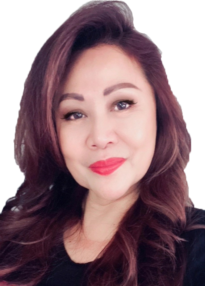 Isabel Quan Tong, Realtor in Union City, Intero Real Estate
