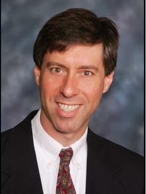 Mark Jacobson