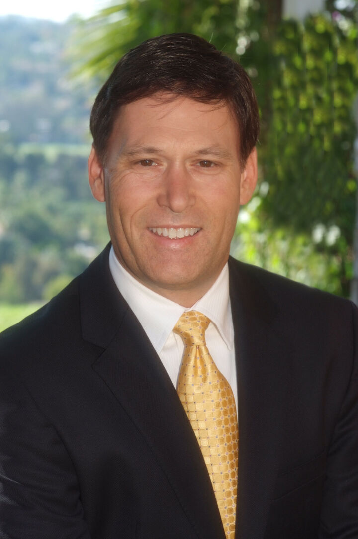 Eric Matz