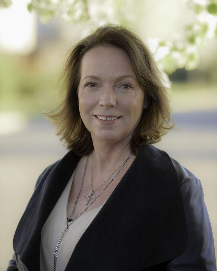 Renee McCormick,  in Yuba City, Intero Real Estate