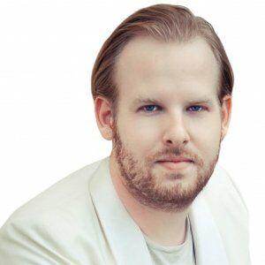 Kyle Gilliland