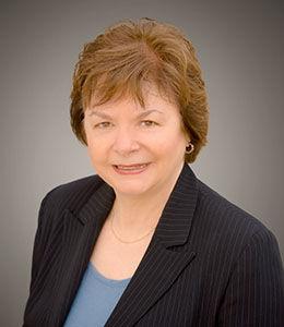 Karen Black, Realtor in San Jose, Intero Real Estate