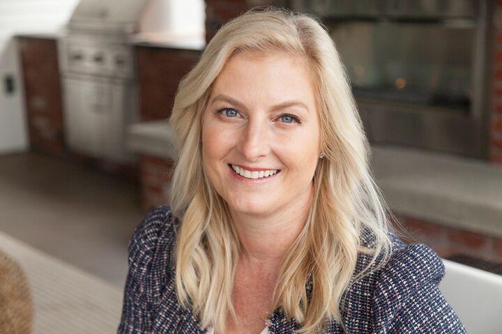 Denise Niles