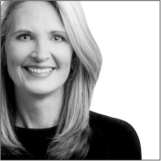 Debbie Hansen