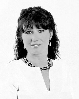 Cherie Poirier