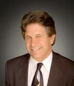 Jeff Badzik