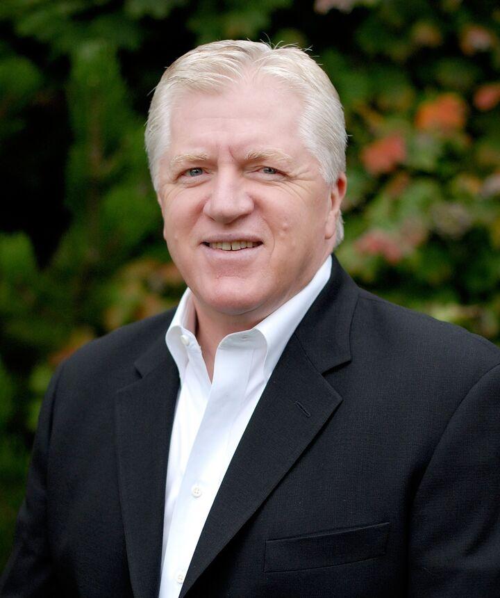 Trent Latshaw