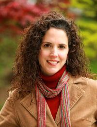 Stacy Glazebrook