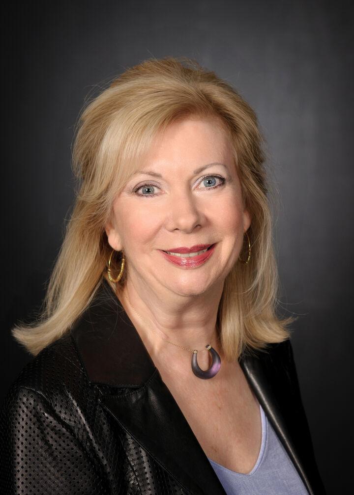 Karen Ritter
