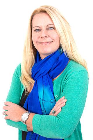 Jennifer Erno