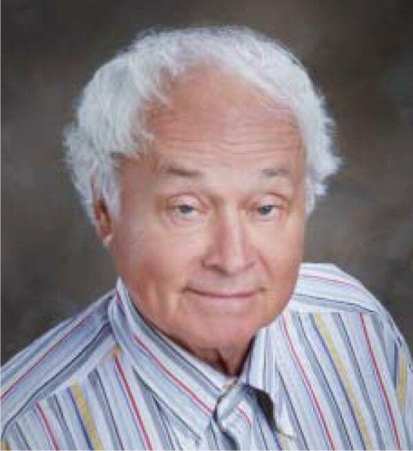 Joseph K. Nichols, Sr.