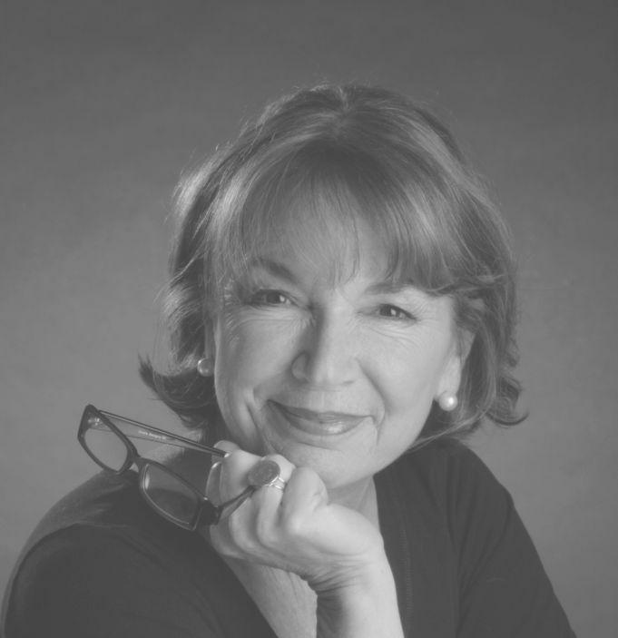 Kathleen Farrar