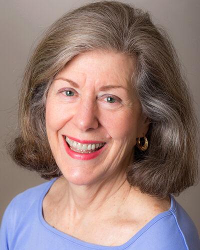 Peni Schwartz