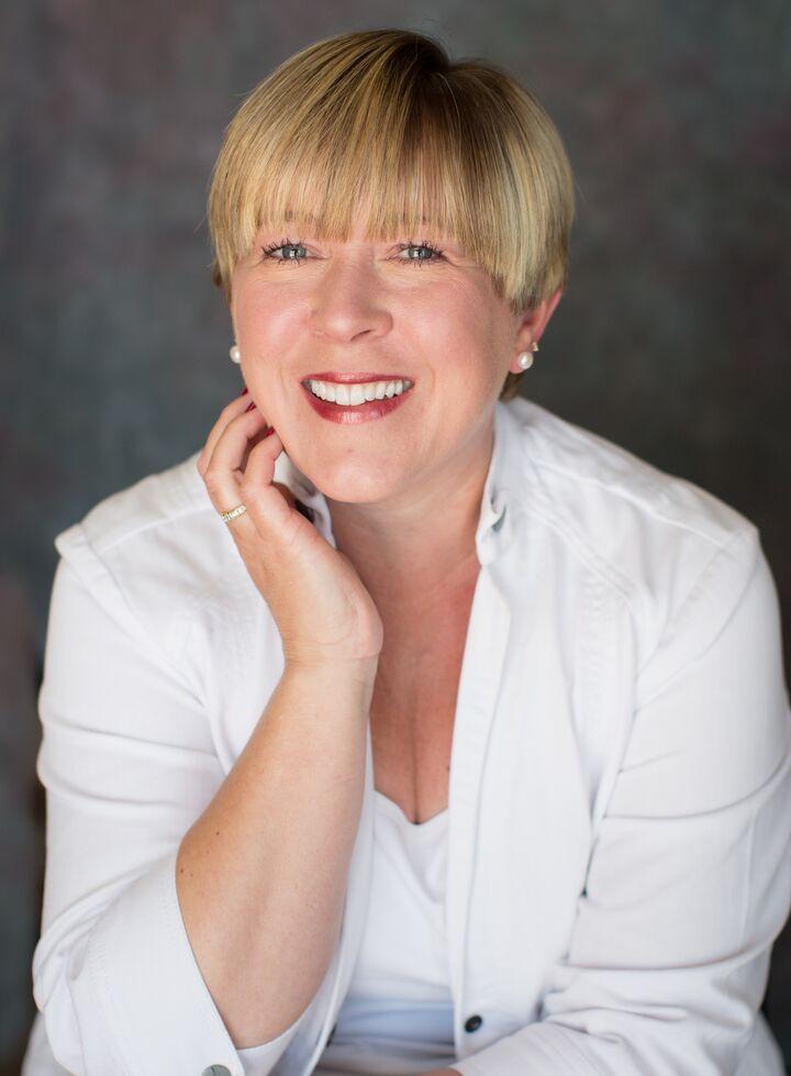 Debbie Maynard