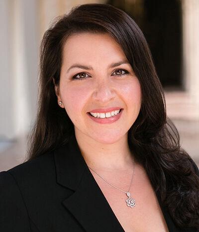 Victoria Tabakian