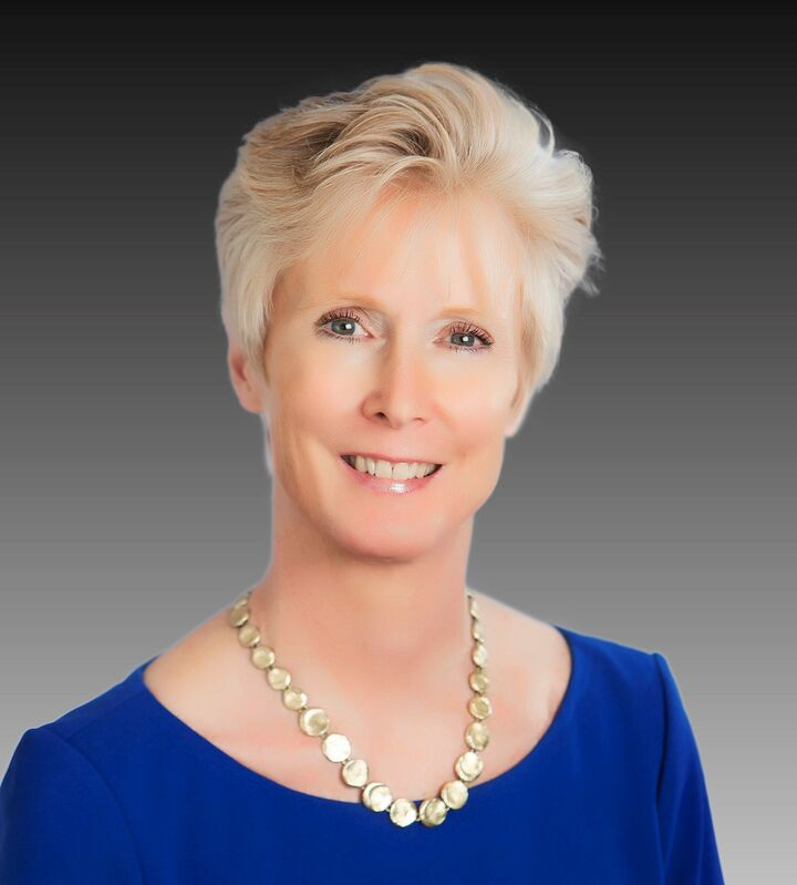 Kimberly Bragman