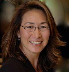 Noriko Hansen