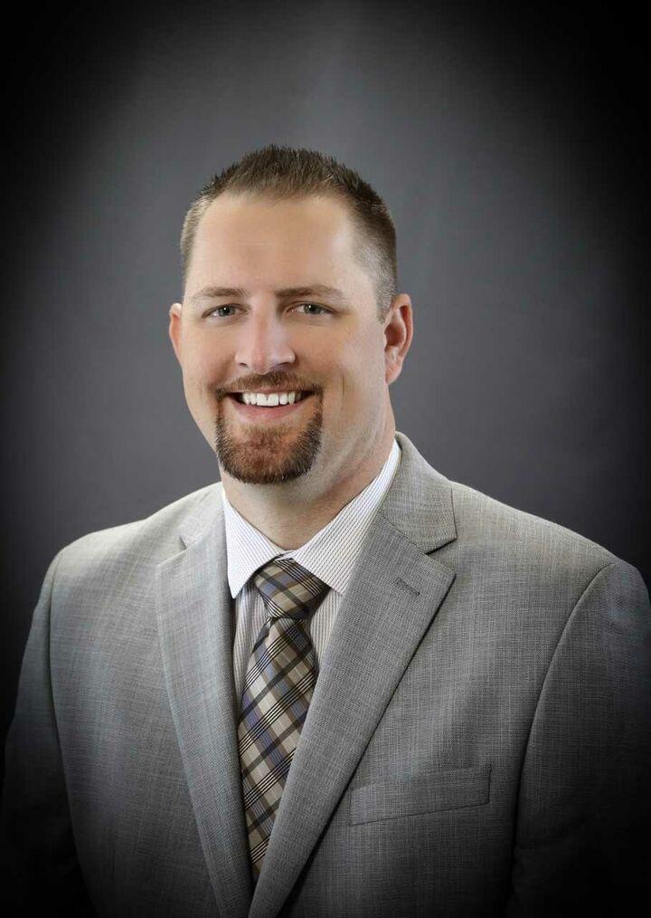Eric Baird,  in San Jose, Intero Real Estate