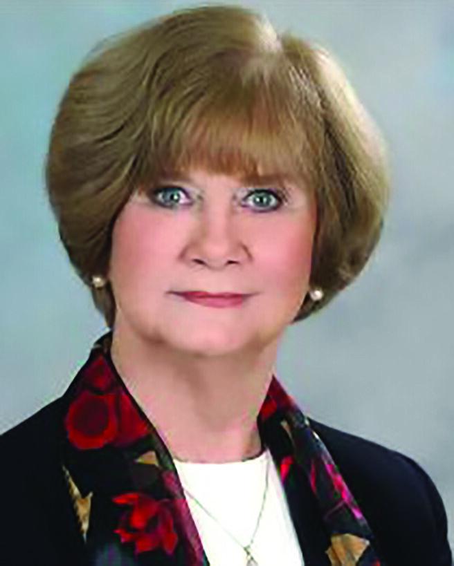 Barbara Loweree