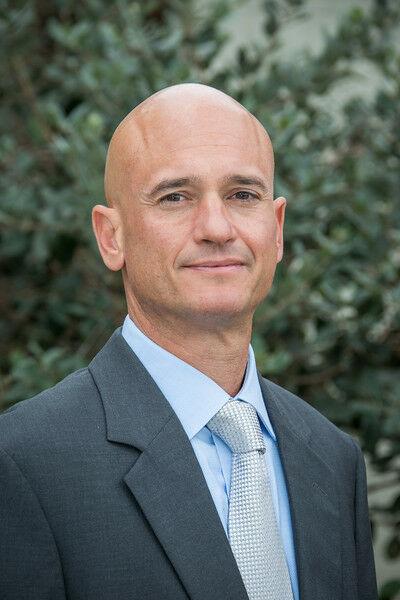 Justin Corrado