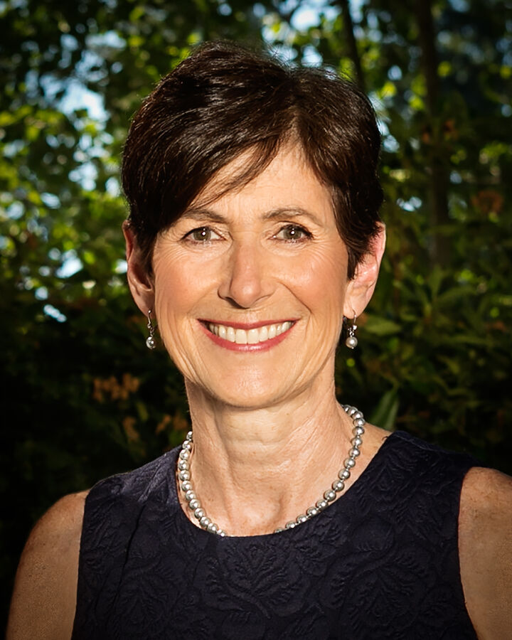 Julie Billett