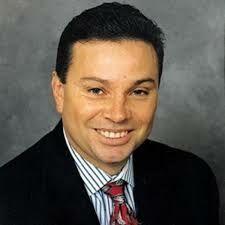 Joseph DaRosa,  in San Jose, Intero Real Estate