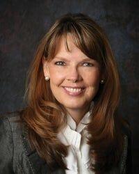 Janice VandenBerg