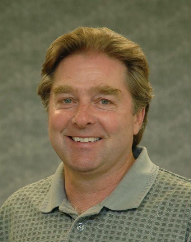 Tim Donahue P.C.