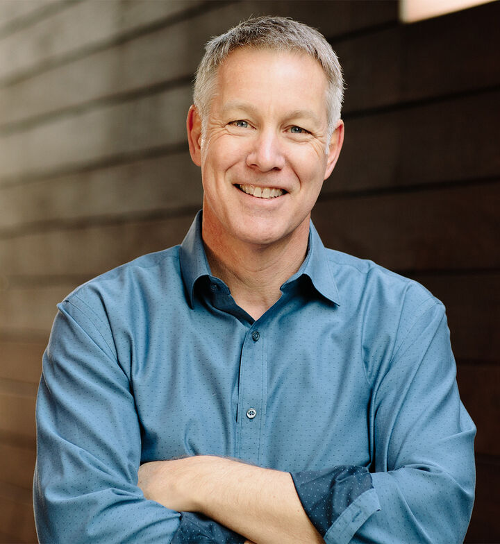 Scott Monroe