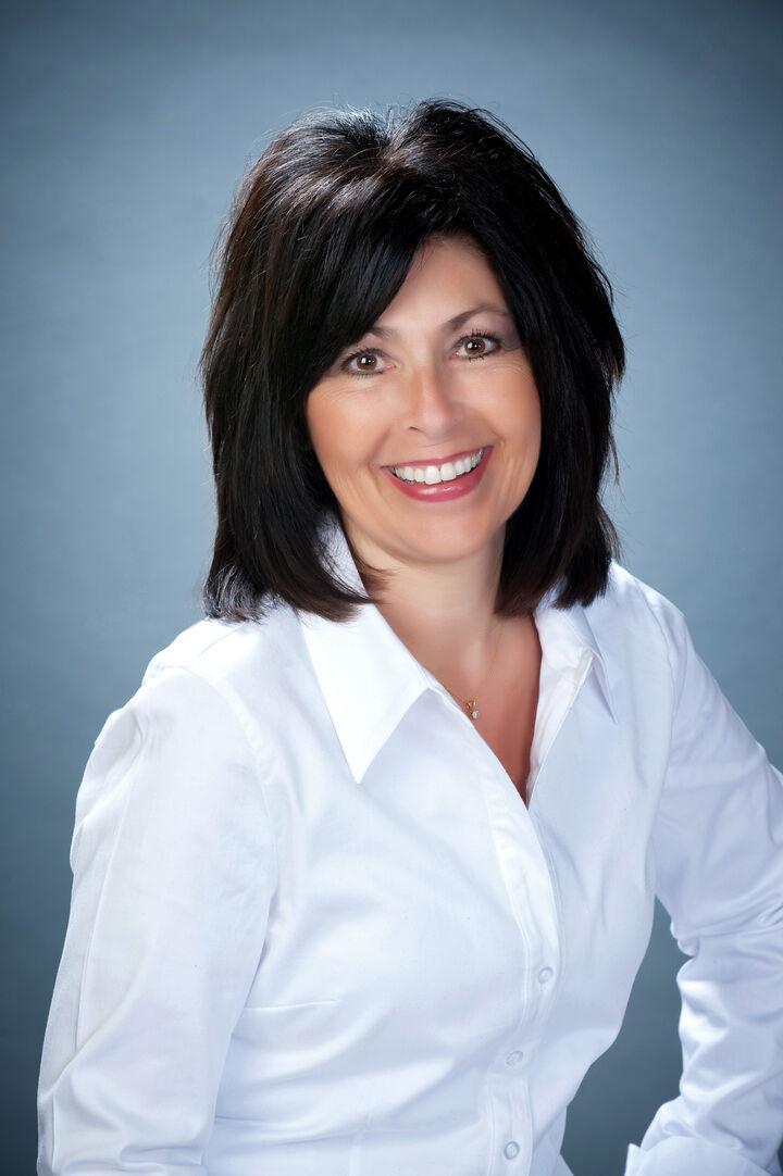 Julie Virden