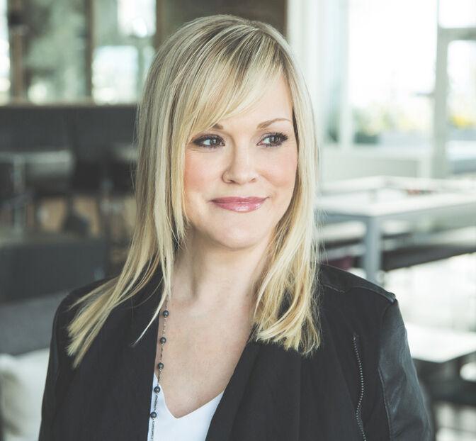 Erica Clibborn