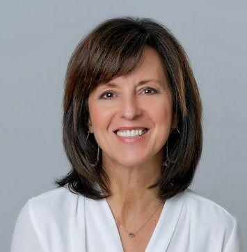 Christine Mariano