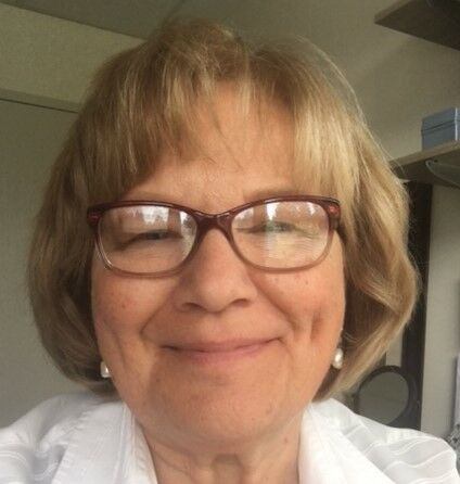 Diane Kawell